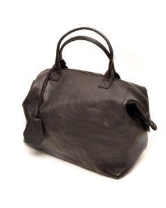 berba Sion 101 - Handtasche in black