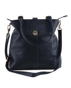Marc O'Polo Abigail - Shopper in navy