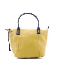 Marc O'Polo Velma - Handtasche in lime