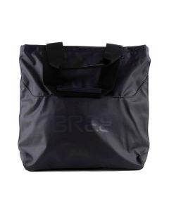 BREE Shopping Bag Melbourne 8 - in black