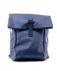 BREE Punch 93 - Rucksack in blau