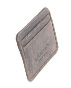 BARBAROSSA Ruvido - Minibörse in military
