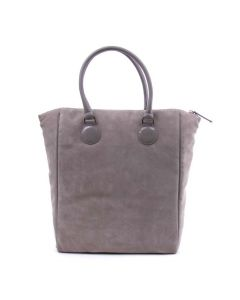 BREE Handtasche Istanbul 1 - truffle
