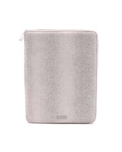 BREE Cupertino 1 - iPad Case in ice