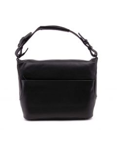BREE New York 3 - Damenhandtasche in black