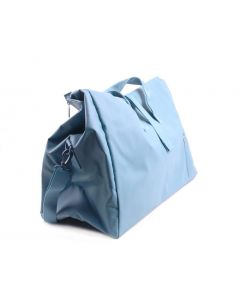 BREE Punch 714 - Weekender in provincial blue