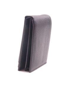 BREE Sami 140 - Brieftasche in black