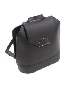 BREE Cambridge 10 - Cityrucksack in black