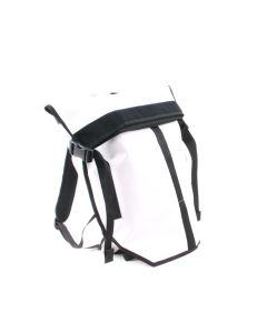 BREE Punch Pro 301 - Rucksack XL in white