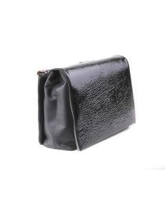 BREE Issia 2 - Handtasche in black
