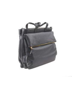 BREE Kimo 5 - Businesstasche in black