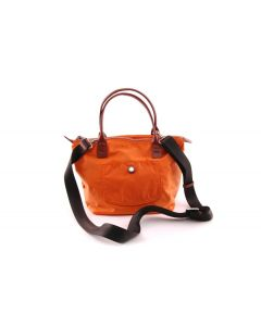 Marc O'Polo Candy - Handtasche in orange