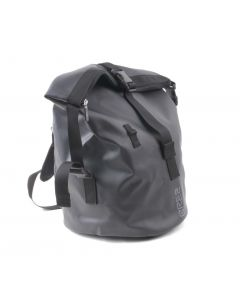 BREE Punch 724 - Kitbag in black