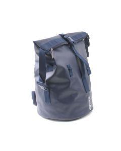 BREE Punch 724 - Kitbag in blau