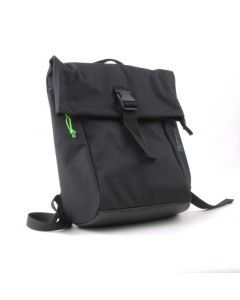 BREE Punch Style 92 - Rucksack in black